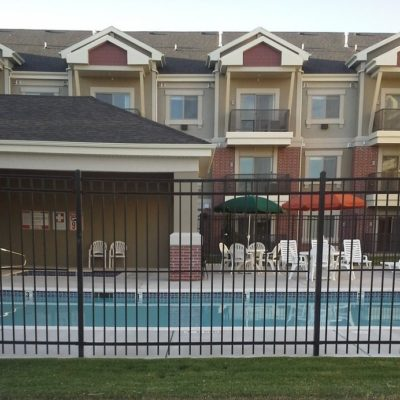 Wasatch-Pointe-Apartments-2